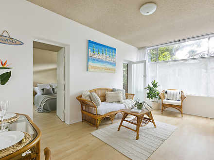 7/69 Addison Road, Manly 2095, NSW Apartment Photo