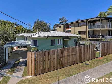 118 Central Avenue, Indooroopilly 4068, QLD House Photo