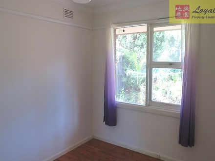 24A Waratah Street, Roseville 2069, NSW House Photo