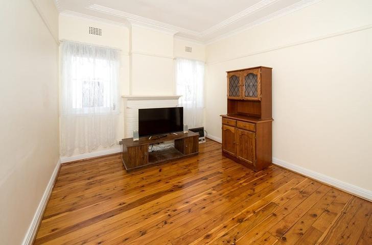 9A Wilson Street, Maroubra 2035, NSW Duplex_semi Photo
