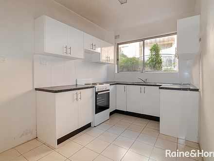 4/9 Allen Street, Harris Park 2150, NSW Unit Photo