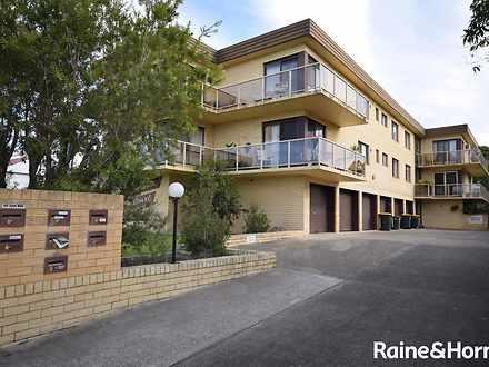 3/1A Anderson Avenue, Nowra 2541, NSW Unit Photo