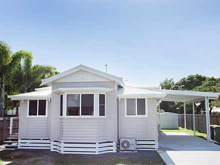 6 Pratt Street***Applications Closed***, South Mackay 4740, QLD House Photo