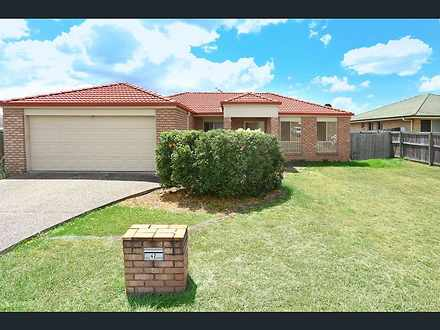 42 Banksia Drive, Raceview 4305, QLD House Photo