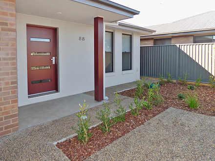 88 Fountain Circuit, Dubbo 2830, NSW Villa Photo