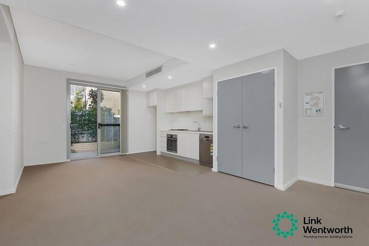 5/11 Fisher Avenue, Pennant Hills 2120, NSW Unit Photo
