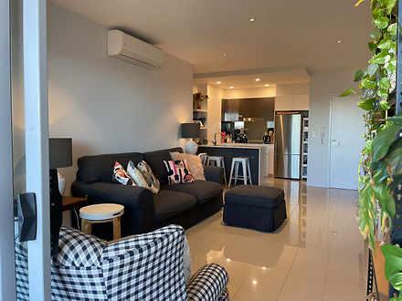676 Brunswick Street, New Farm 4005, QLD Apartment Photo