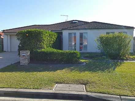 44 Maurice Avenue, Morayfield 4506, QLD House Photo