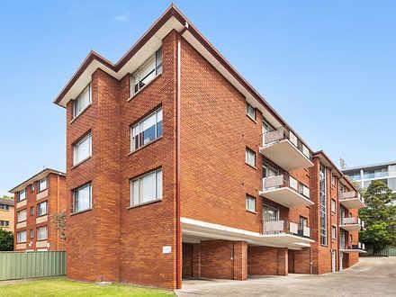 3/4 Curzon Street, Ryde 2112, NSW Unit Photo