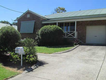 5/17 North Street, Thirlmere 2572, NSW House Photo