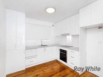 3/12 Church Street, Wollongong 2500, NSW Unit Photo