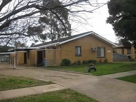 2/91 Ziegler Avenue, Kooringal 2650, NSW Unit Photo