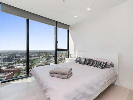 3001/33 Mackenzie Street Street, Melbourne 3000, VIC Apartment Photo