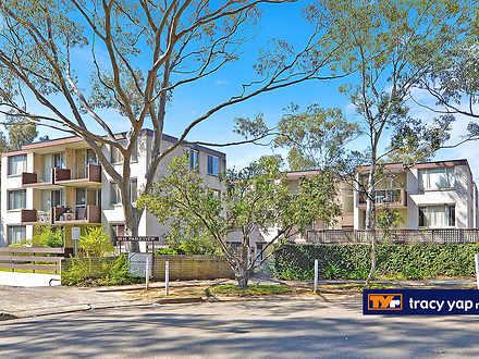 7/12 Lachlan Avenue, Macquarie Park 2113, NSW Apartment Photo