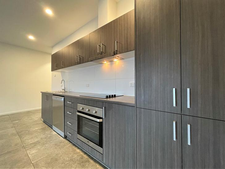 3/1044 Burke Road, Balwyn 3103, VIC Apartment Photo