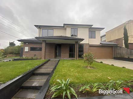94 Lechte Road, Mount Waverley 3149, VIC House Photo