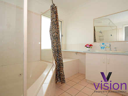 108A Corser Street, Point Vernon 4655, QLD House Photo