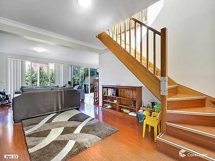 15/42 Wandella Avenue, Northmead 2152, NSW Townhouse Photo