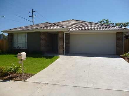 12 Lidell Street, Oakhurst 2761, NSW House Photo