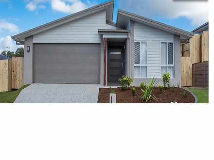LOT 527 Cotton Crescent, Redbank Plains 4301, QLD House Photo