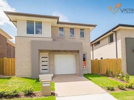47 Prairie Street, Schofields 2762, NSW House Photo