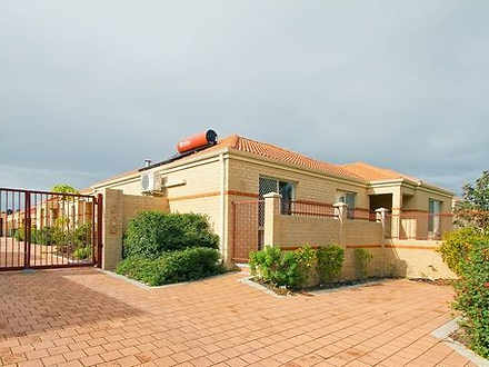7/12 Arthur Street, Cannington 6107, WA House Photo
