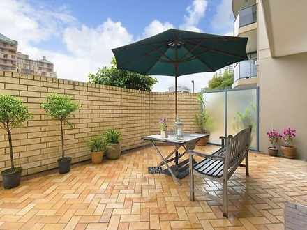157/19-23 Herbert Street, St Leonards 2065, NSW Apartment Photo