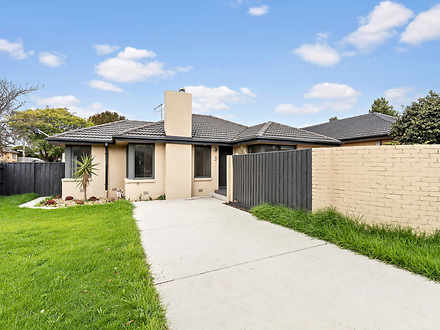 26 Ashleigh Avenue, Frankston, Frankston 3199, VIC House Photo