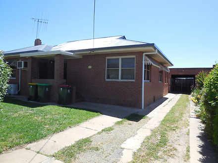 3 Underwood Street, Forbes 2871, NSW House Photo