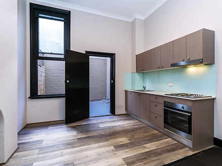 3 / 291 King Street, Newtown 2042, NSW Apartment Photo