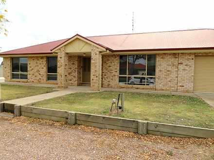 1 Callander Court, Moama 2731, NSW House Photo