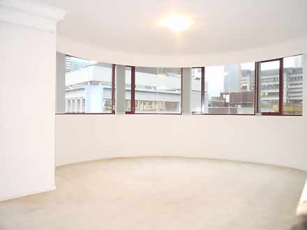 289 Sussex Street, Sydney 2000, NSW Apartment Photo