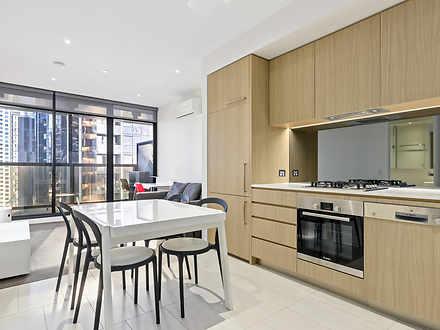 2010/120 A'beckett Street, Melbourne 3000, VIC Apartment Photo