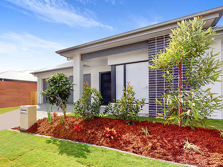 13 Ridge Road, Greenbank 4124, QLD House Photo