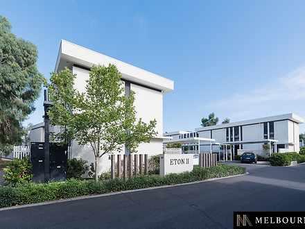 24/100 Enterprise Drive, Bundoora 3083, VIC Townhouse Photo