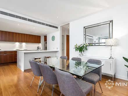 34/1 Freeman Loop, North Fremantle 6159, WA Apartment Photo