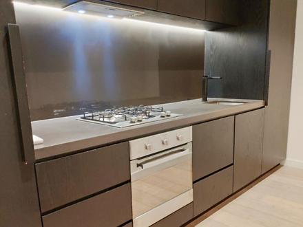 3805/81 Abeckett Street, Melbourne 3000, VIC Apartment Photo