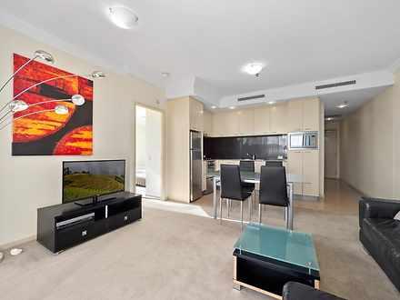 4205/70 Mary Street, Brisbane City 4000, QLD Apartment Photo