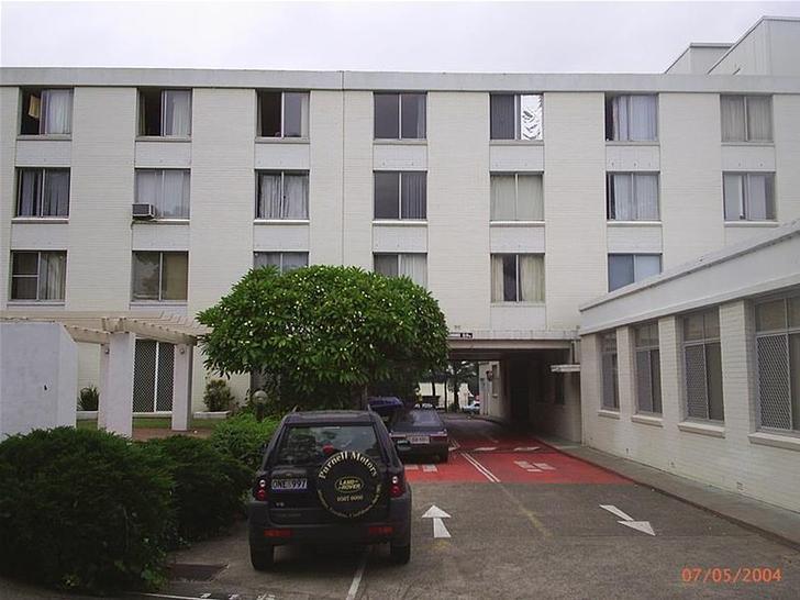 139/95 Station Road, Auburn 2144, NSW Apartment Photo