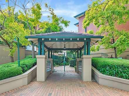 18/40-44 Rosalind Street, Cammeray 2062, NSW Apartment Photo