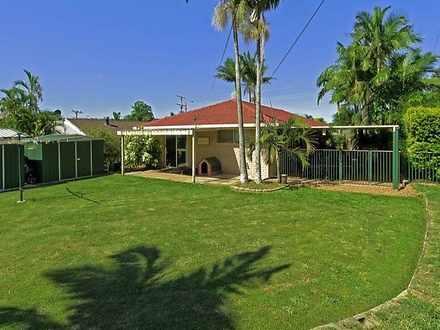 52 Daisy Hill Road, Daisy Hill 4127, QLD House Photo