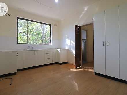 20 Gaza Road, West Ryde 2114, NSW House Photo