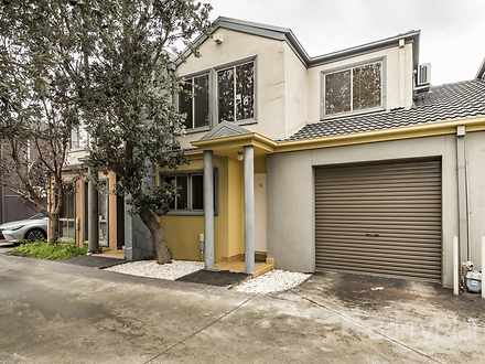 12/32 Stud Road, Dandenong 3175, VIC House Photo