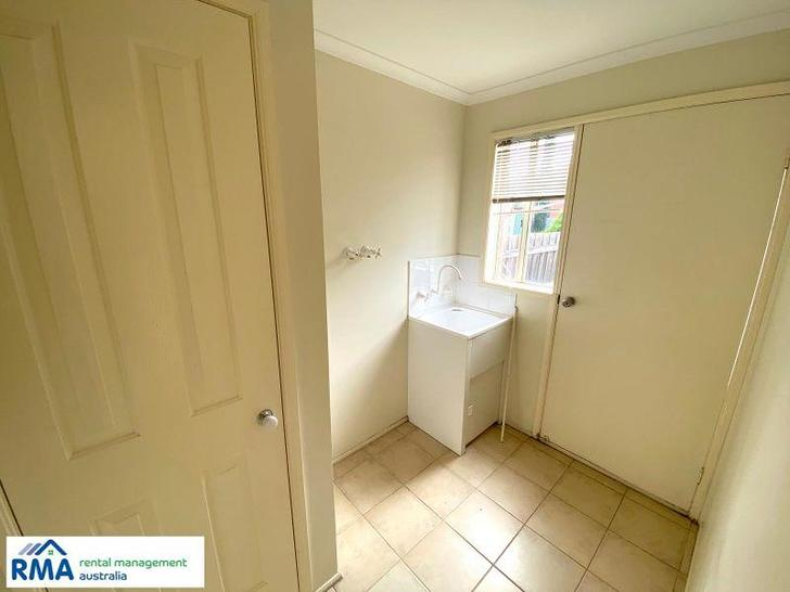 11 Parkside Walk, Hoppers Crossing 3029, VIC House Photo