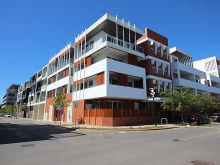 4/53 Gibson Street, Bowden 5007, SA Apartment Photo