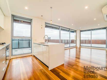 302/800 Sydney Road, Brunswick 3056, VIC Apartment Photo