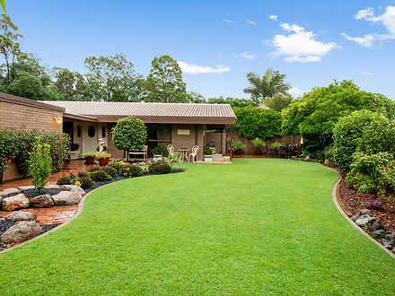 5 Dryandra Street, Sunnybank Hills 4109, QLD House Photo