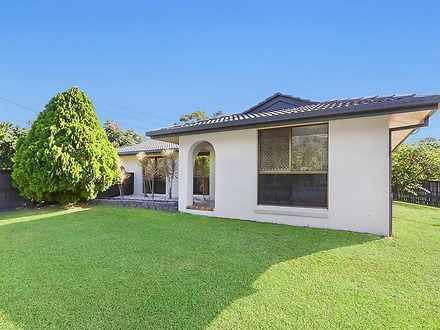 53 Lawrie Drive, Collingwood Park 4301, QLD House Photo