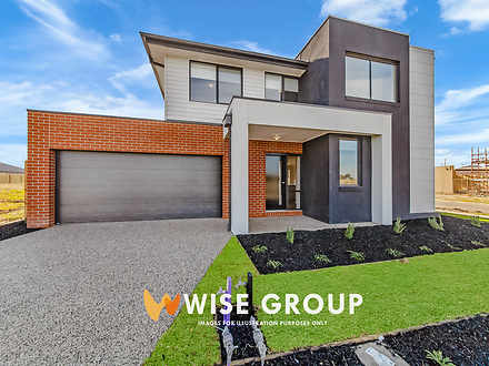 29 Creekside Street, Clyde 3978, VIC House Photo