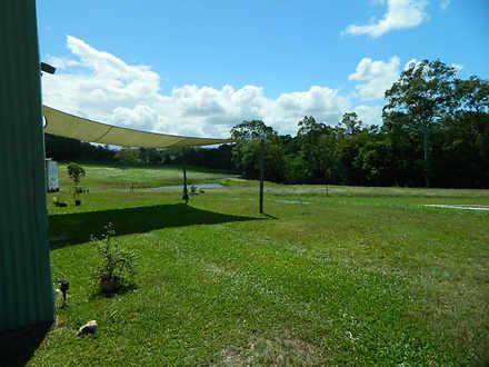 LOT 12 Barrow Hill Road, Habana 4740, QLD House Photo